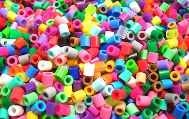 Ngành Nhựa