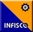 Công ty cổ phần Tư vấn Thiết kế và Dịch vụ đầu tư (INFISCO)