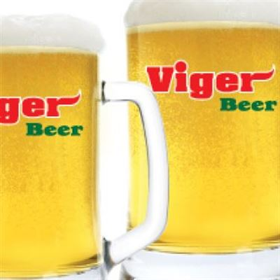 Mở rộng, nâng cao chất lượng bia VIGER Việt Trì