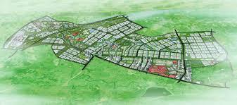Xây dựng khu chức năng đô thị, địa điểm dân cư đô thị hoá C4-2 Phường Vĩnh Hưng