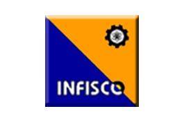 Trung tâm nghiên cứu và thực nghiệm công nghệ tự động hóa DKNEC